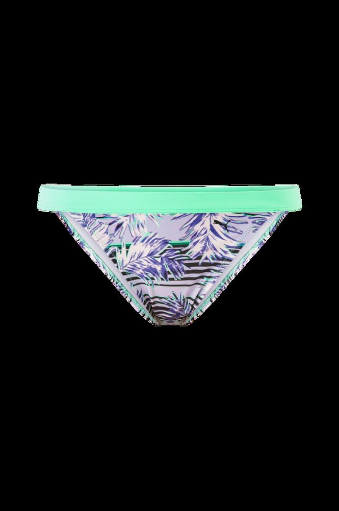 Puma Bikinitrusse Swim Women Bikini Brief