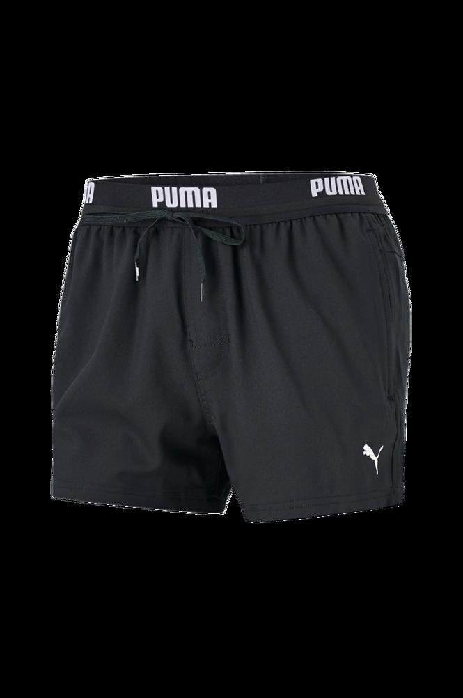 Badeshorts Puma Swim Men Logo Short Length