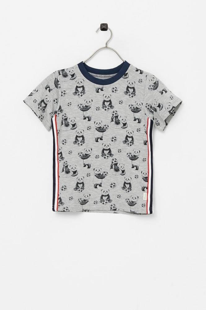 Hust & Claire T-shirt Alec