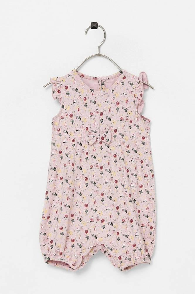 Hust & Claire Pyjamas/jumpsuit Musling
