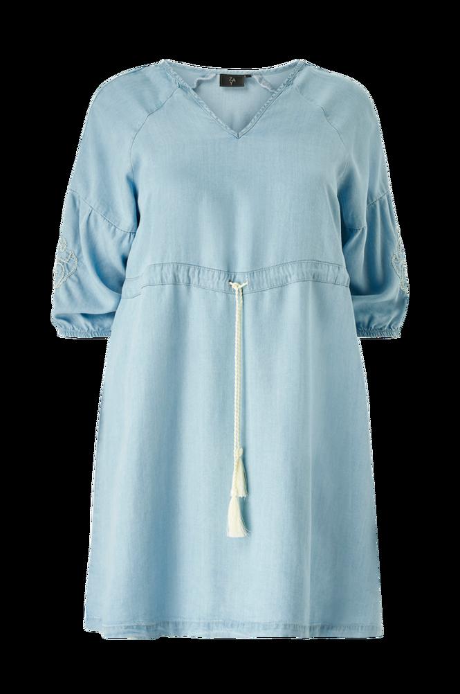 ZAY Kjole yInge 3/4 Dress