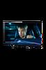 """40"""" SmartTV ja SVT-Play-sovellus TX-40GX700E"""