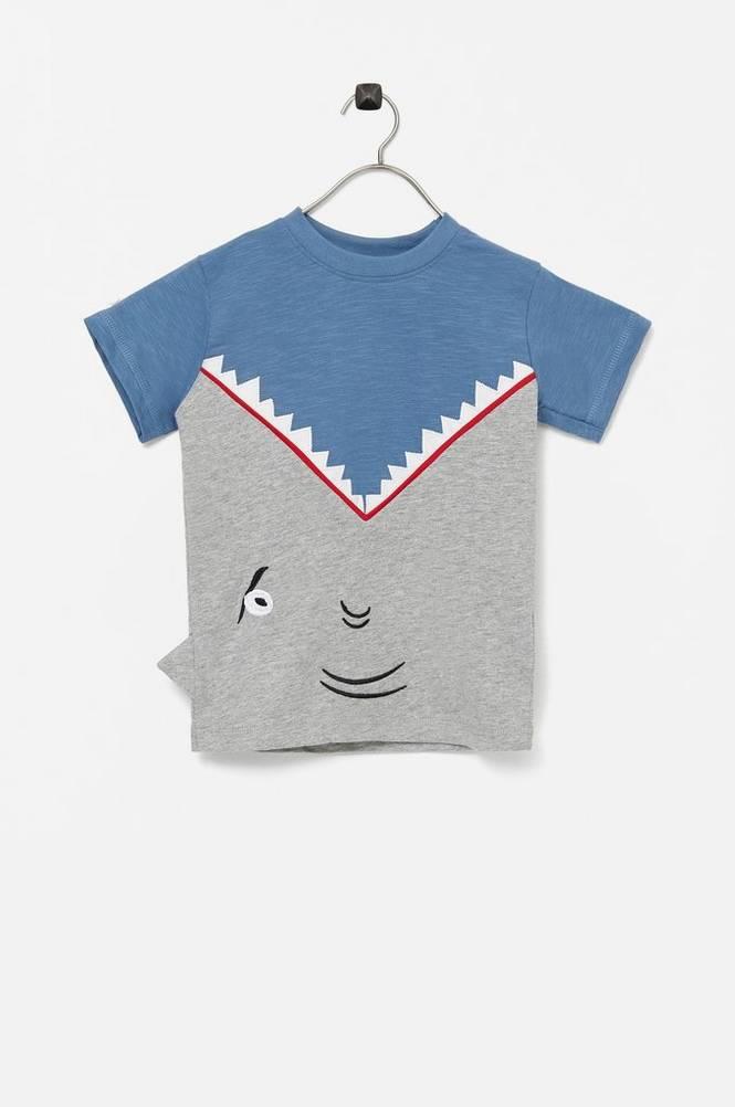 Hust & Claire T-shirt Arthur