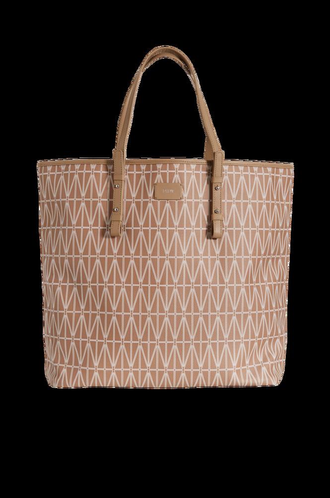 Dagmar Taske Shopping Bag
