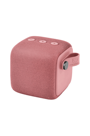 Rockbox BOLD S Dusty Pink