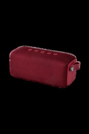 Rockbox BOLD M Ruby Red