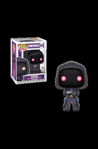 POP VINYL Fortnite S2 Raven