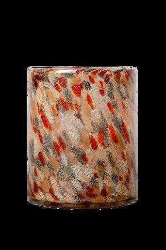 Maljakko/kynttilälyhty Calore L 24 cm