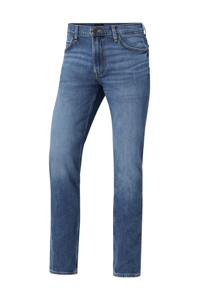 Lee Jeans Rider