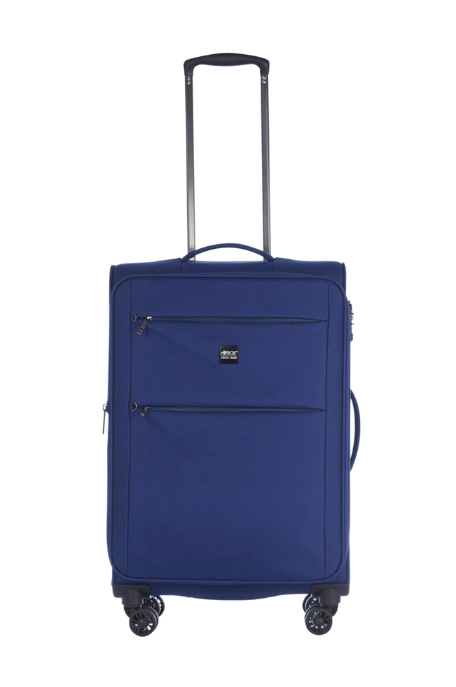 Airbox AS3 65cm Trolley Navy