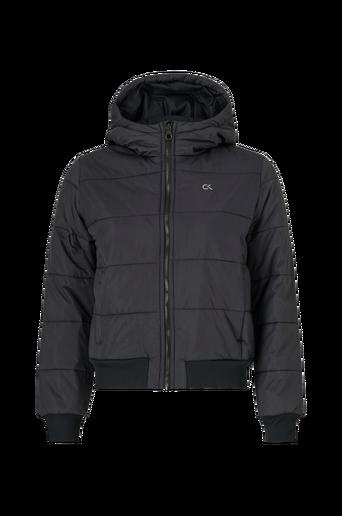 Takki Light Weight Padded Jacket