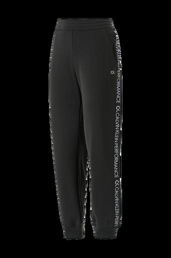 Collegehousut Knit Pants