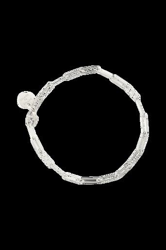 Rannekoru Link Mini Bracelet