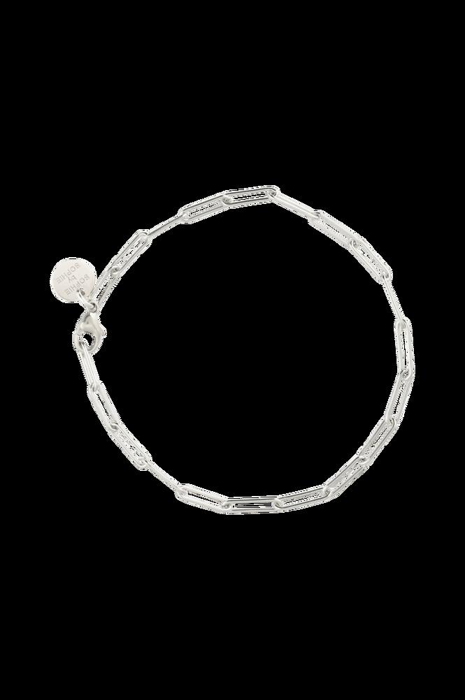 Sophie by Sophie Armbånd Link Mini Bracelet