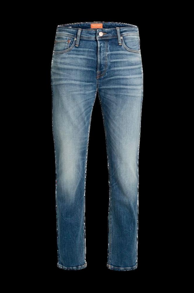 jack & jones Jeans jjiMike jjOriginal JOS 411