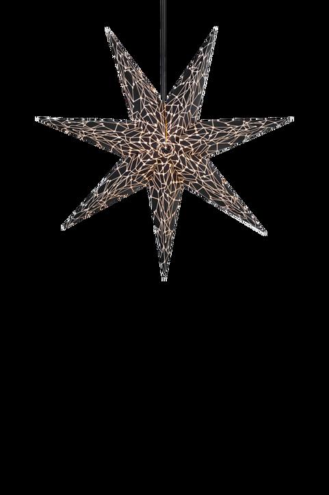 KARLA Pendel Stjärna 75 cm