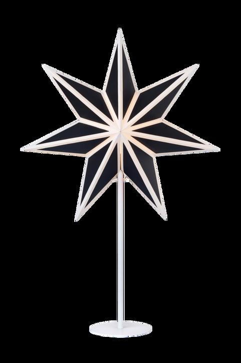 ADELE Bordsstjärna 45 cm