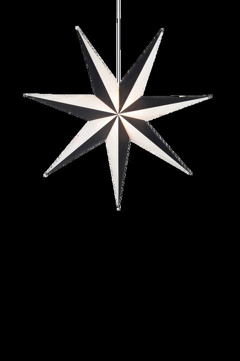 ALVA Pendel Stjärna 100 cm
