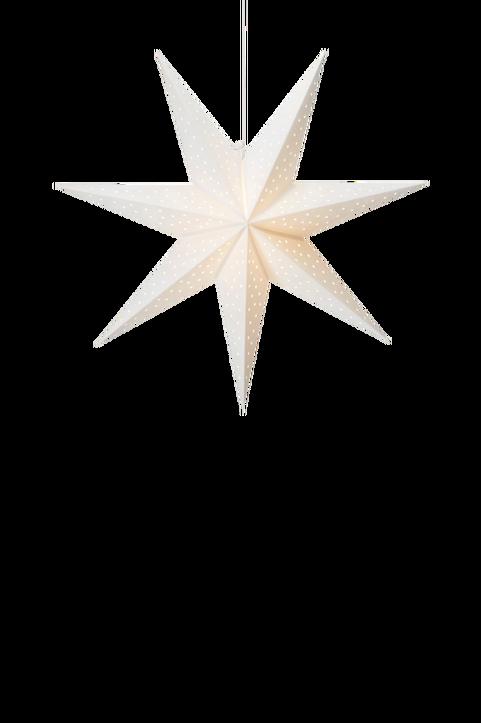 CLARA Hängande Stjärna 75 cm