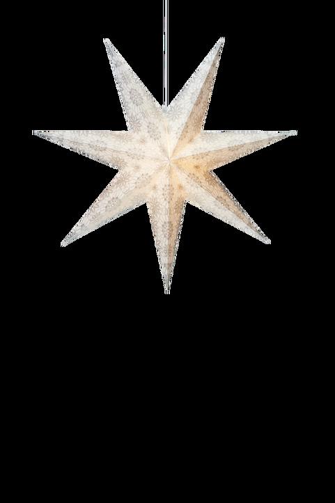 ISADORA Hängande Stjärna 75 cm