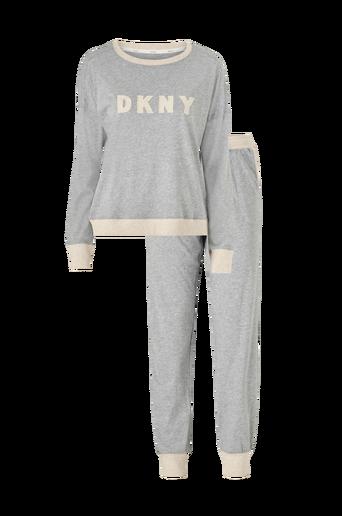 Pyjama Two-piece Set