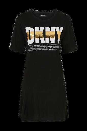 Yöpaita I am DKNY Sleepshirt