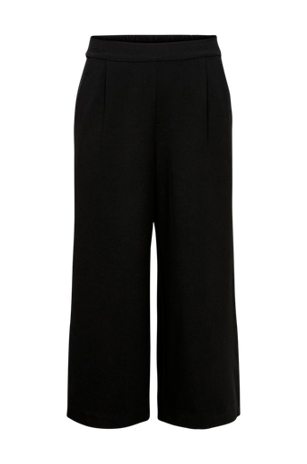 Culotte-housut onlCaisa Culotte Pants