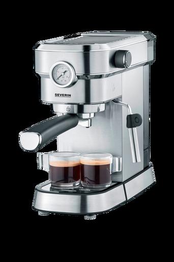 Espressokeitin KA5995 Plus