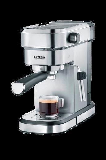 Espressokeitin KA5994