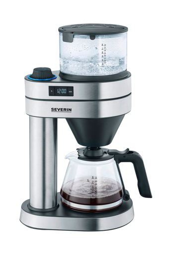 Kahvinkeitin KA5760 Caprice