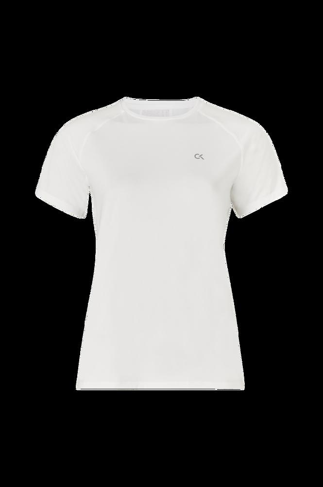 Calvin Klein Performance Trænings-T-shirt