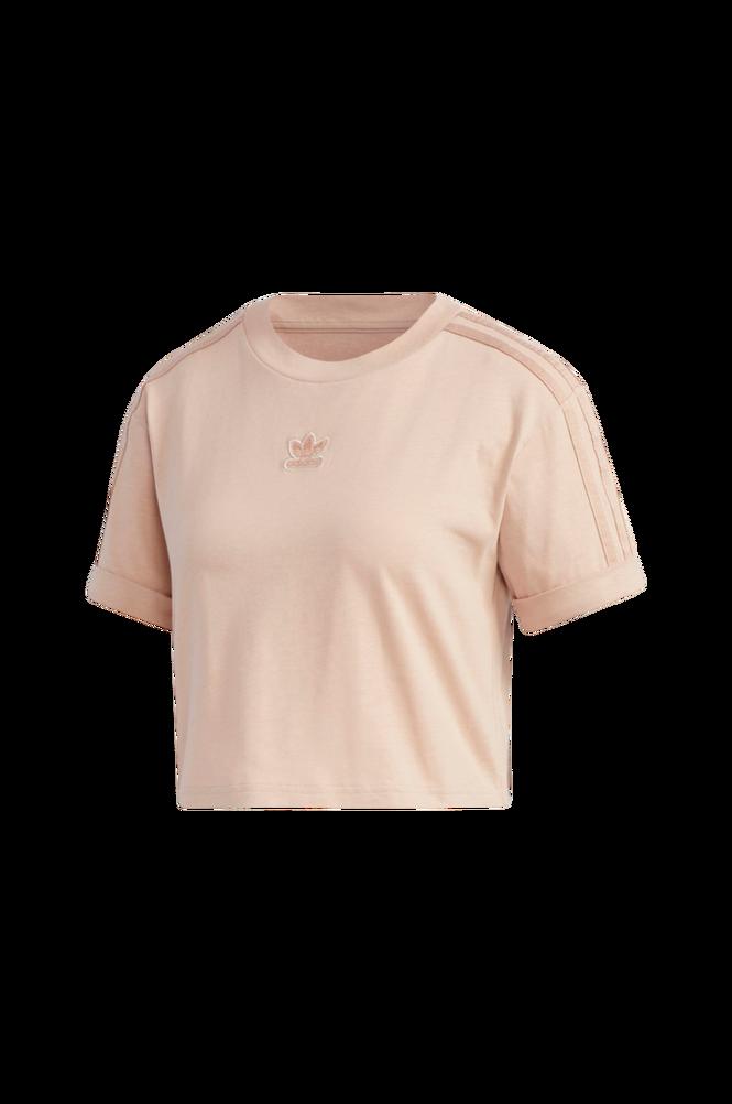 adidas Originals Top Cropped T-shirt