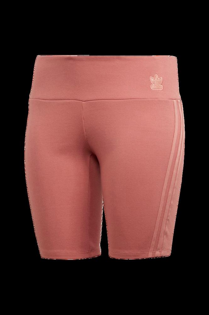 adidas Originals Cykelbukser Short Tight Plus
