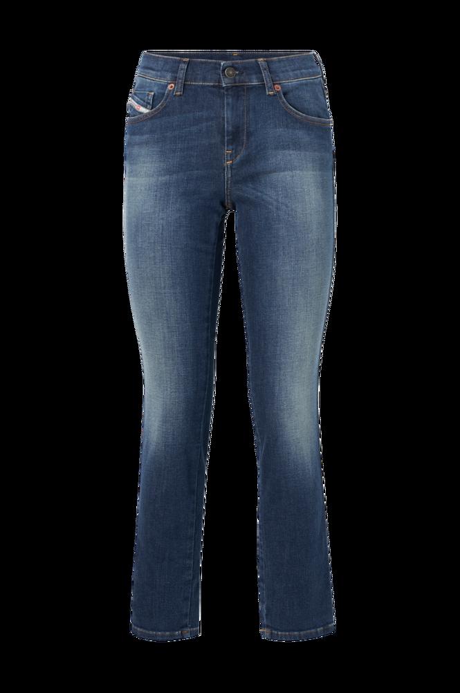 Diesel Jeans D-Sandy