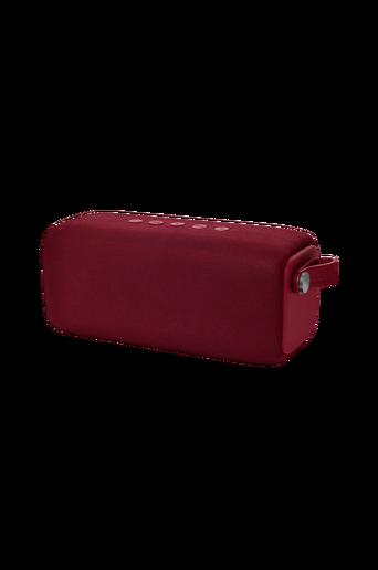 Rockbox BOLD L Ruby Red