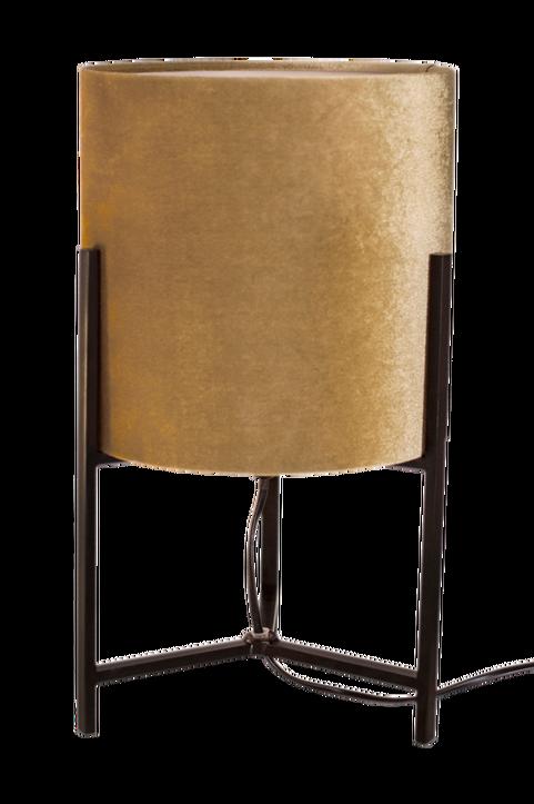 Bordslampa Honey
