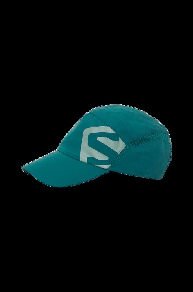 Salomon Løbekasket XA Cap