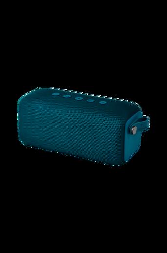 Rockbox BOLD M Petrol Blue