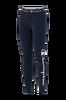 7/8-pituiset leggingsit