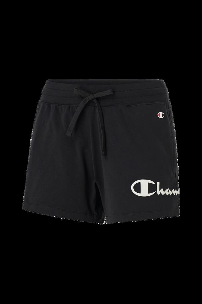 Champion Shorts i stretchjersey