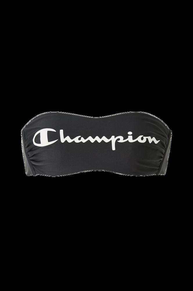 Champion Bikini-top Swimming Top