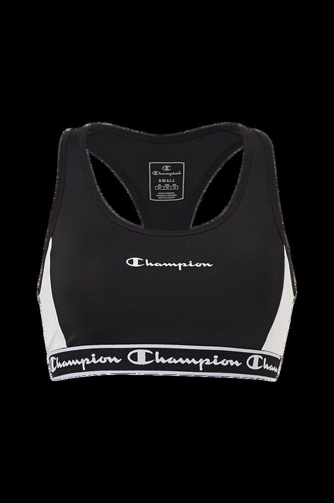 Champion Træningstop med bryderryg