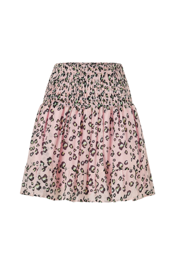 Hame Paloma Skirt