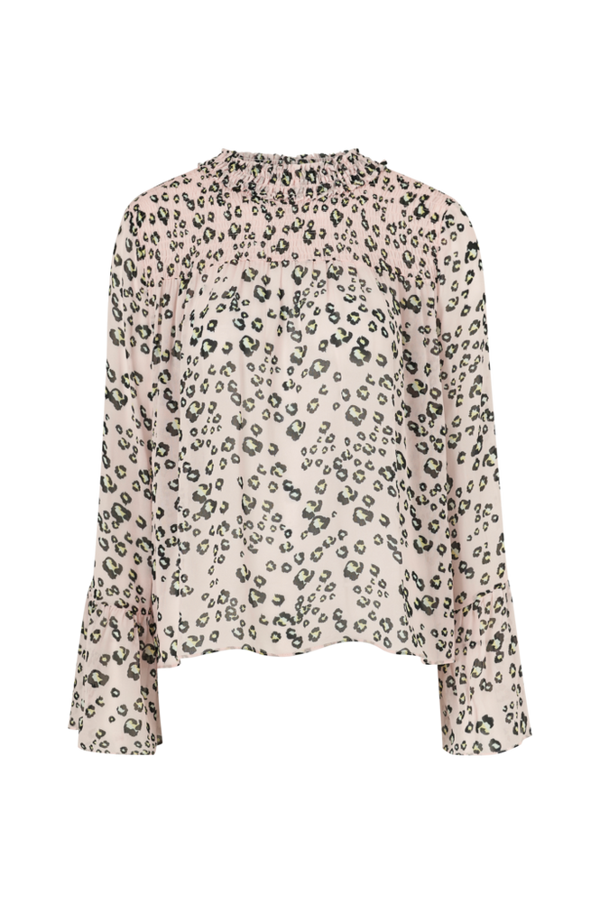 By Malina Bluse Donna Blouse