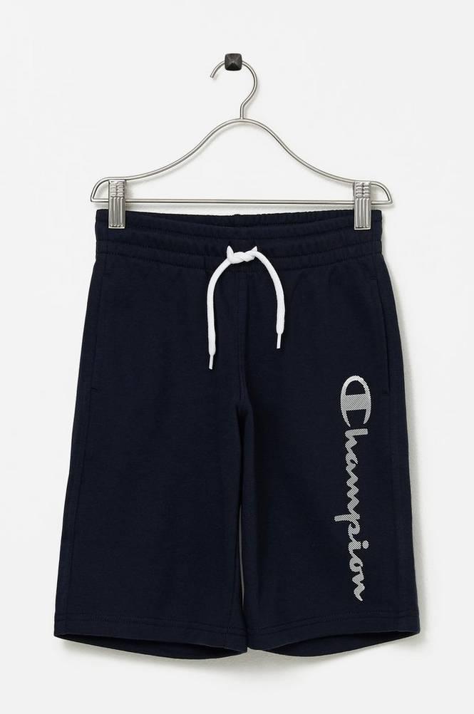 Champion Sweatshorts Bermuda