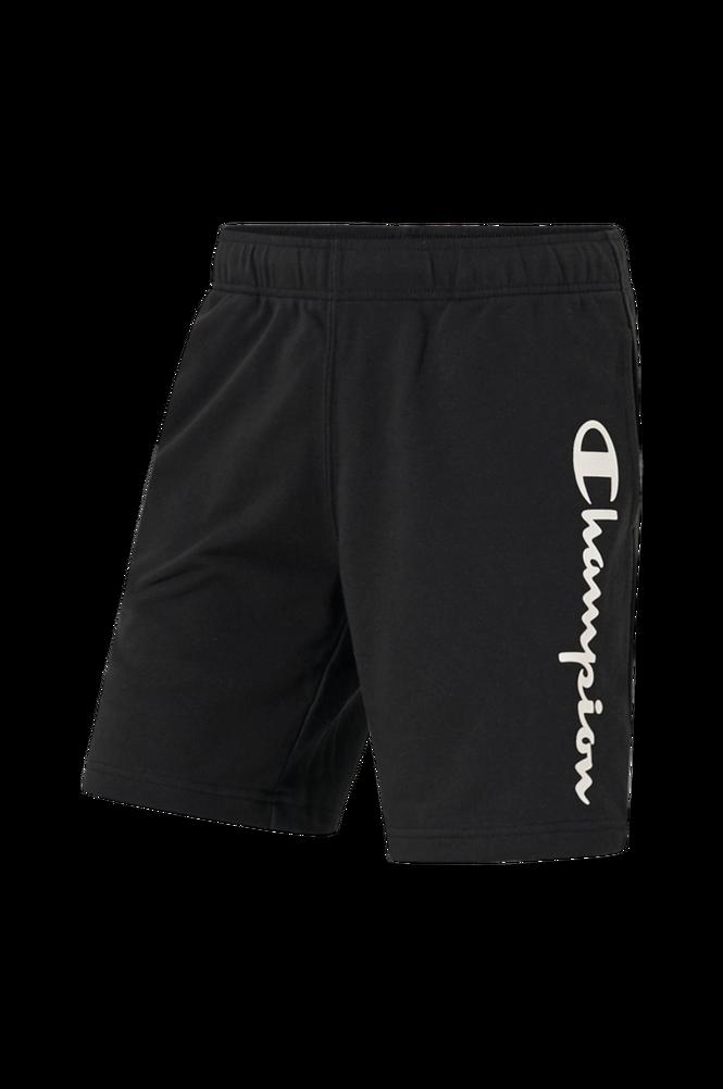 Champion Shorts i sweatjersey