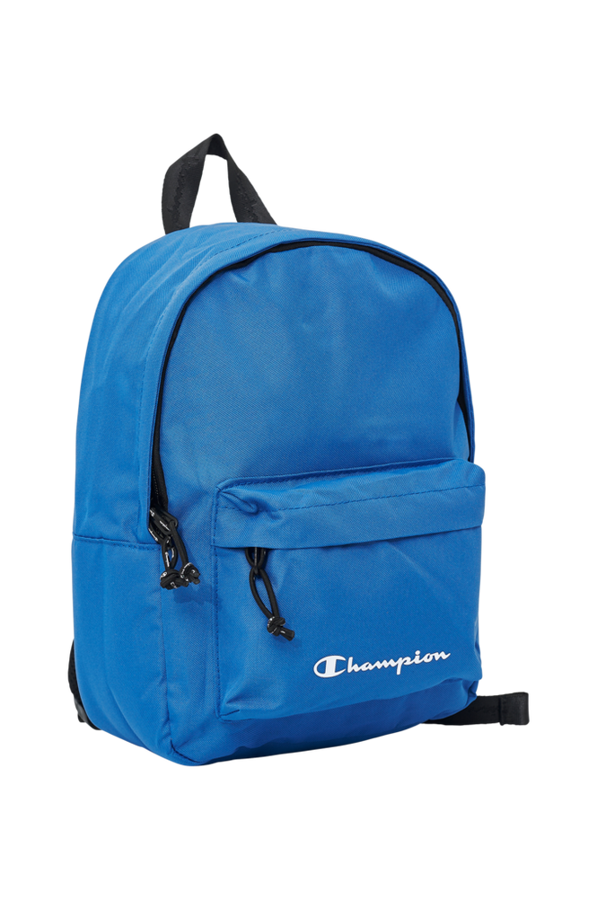 Champion Rygsæk Small Backpack
