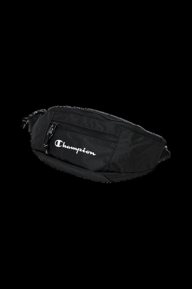 Champion Bæltetaske Belt Bag