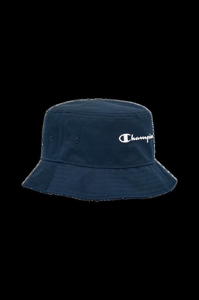Champion Hatt Bucket Cap
