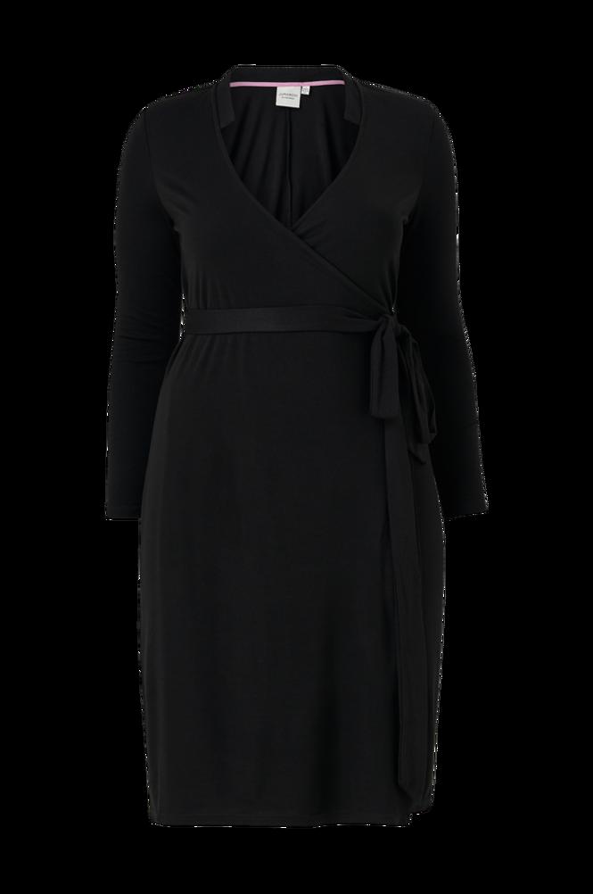 JUNAROSE by VERO MODA Slå om-kjole jrIlopus LS Below Knee Dress